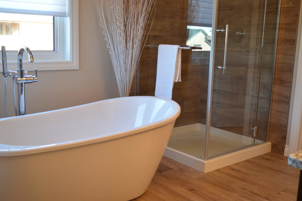 bathroom fitters birmingham modern design