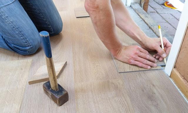 carpenter birmingham