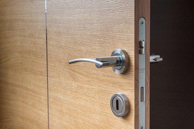 carpenter birmingham interior doors