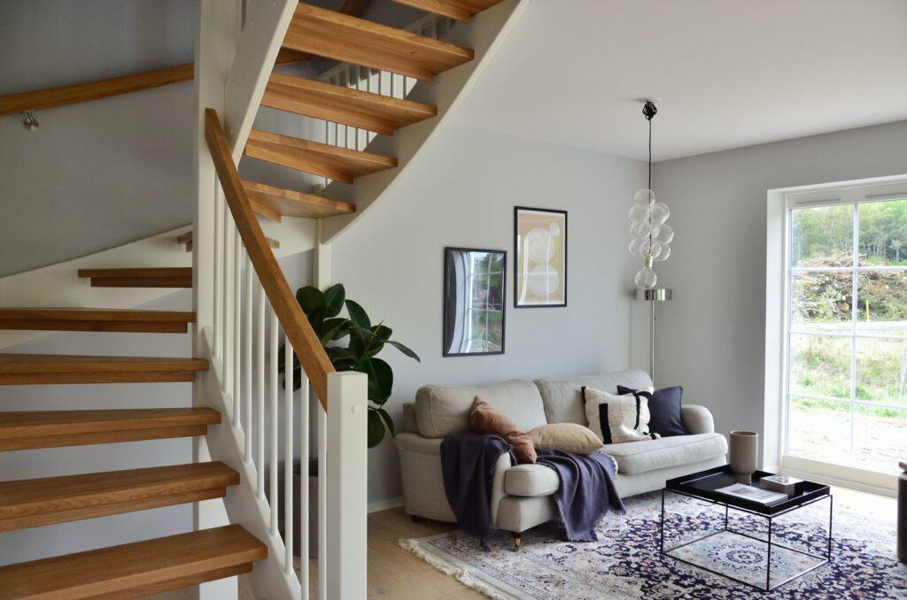 birmingham carpenter staircase