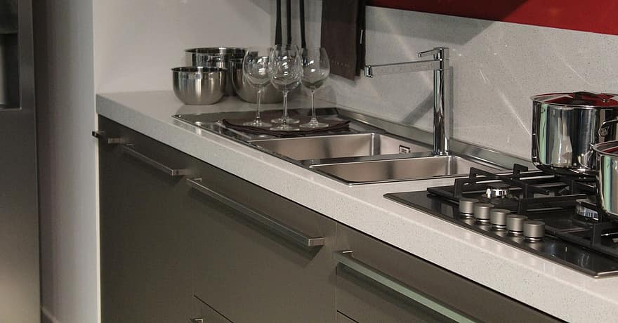 kitchen fitters walsall