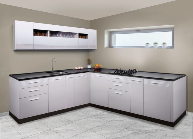 kitchen layouts l shaped