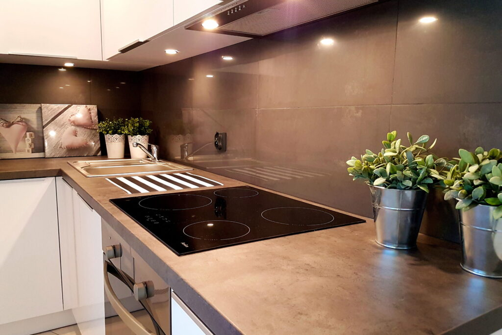 Kitchen Fitters in Solihull - Get a Free Home Visit and ...